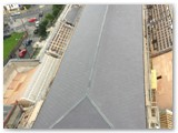 01-CompletionOfRoof