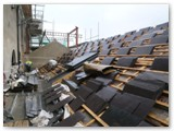 02-CompletionOfRoof