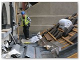 03-CompletionOfRoof