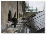 04-CompletionOfRoof