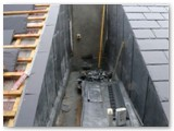 05-CompletionOfRoof