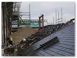 06-CompletionOfRoof