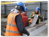 07-CompletionOfRoof