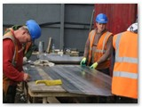 08-CompletionOfRoof