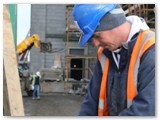 09-CompletionOfRoof