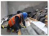 10-CompletionOfRoof