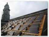 11-CompletionOfRoof