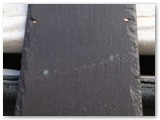 12-CompletionOfRoof