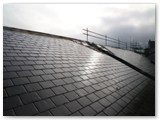 13-CompletionOfRoof