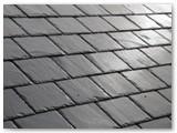14-CompletionOfRoof