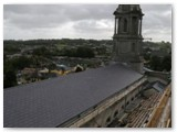 15-CompletionOfRoof