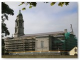 16-CompletionOfRoof